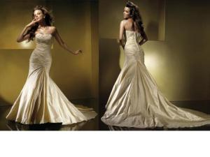 Anjolique-Trumpet-Fit-and-Flare-930-Light-Ivory-2009