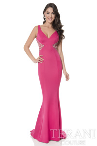 Terani, prom dresses fort collins, prom dresses loveland