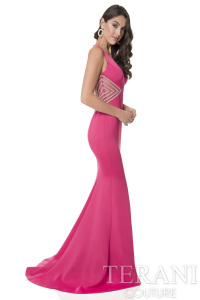 Terani , prom dresses fort collins, prom dresses loveland
