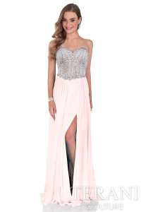 Terani 0207 , prom dresses fort collins, prom dresses loveland