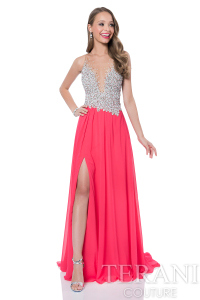 Terani 0502 , prom dresses fort collins, prom dresses loveland