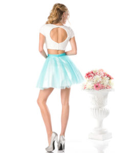 968-offwhite-aqua-two-piece-short-sleeve-homecoming-dress_bp