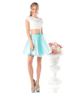 968-offwhite-aqua-two-piece-short-sleeve-homecoming-dress_p