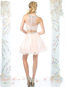 975-blush-two-piece-prom-homecoming-dress_bp