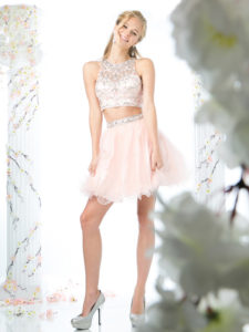 975-blush-two-piece-prom-homecoming-dress_p