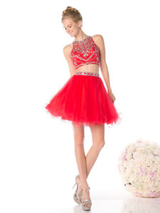 975-red-two-piece-prom-homecoming-dress_l
