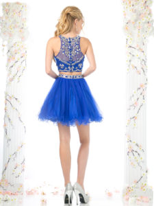 975-royal-two-piece-prom-homecoming-dress_bl
