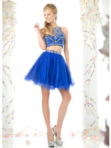 975-royal-two-piece-prom-homecoming-dress_p