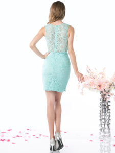 CF067S-mint-sleeveless-lace-cocktail-dress_bl
