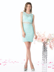 CF067S-mint-sleeveless-lace-cocktail-dress_p