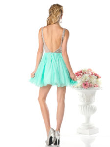 CF202-mint-sleeveless-v-neck-short-prom-dress_bp
