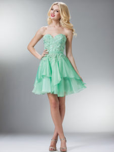 JC913-lt-green-sweetheart-fit-and-flare-homecoming-dress_p