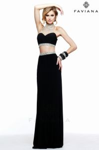 Faviana, prom dresses fort collins, prom dresses loveland